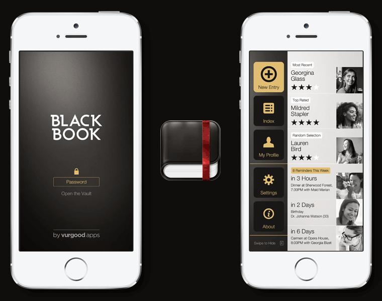 Iphone App Book Of Ra